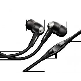 DENON AH-C120 high-end fülhallgató 28afde3007