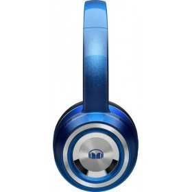 MONSTER N-TUNE HD On-Ear Headphones CANDY 43738fec7e
