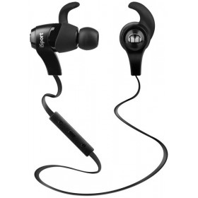 MONSTER iSport Wireless In-Ear - fülhallgató be065dc945
